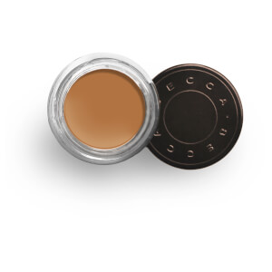 Becca Ultimate Coverage Concealing Creme Coffee 4.5g