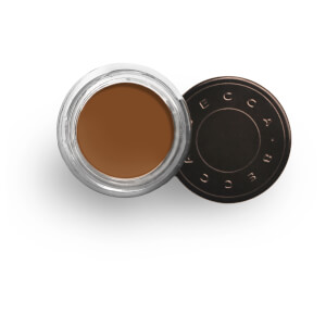 Becca Ultimate Coverage Concealing Creme Treacle 4.5g