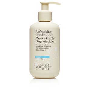 Coast to Coast Coastal Refreshing Conditioner 250ml