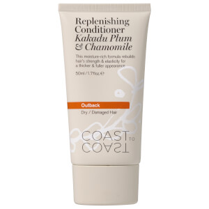 Coast to Coast Outback Replenishing Conditioner 50ml