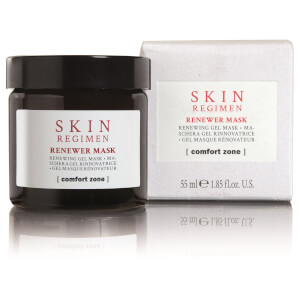 Comfort Zone Skin Regimen Renewer Mask 55ml