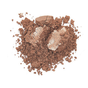 Curtis Collection by Victoria Mineral Velvet Shadow - Golden Girl 2.5g