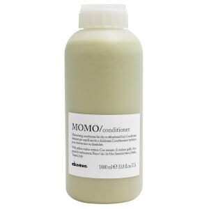 Davines Momo Moisturising Conditioner 1l
