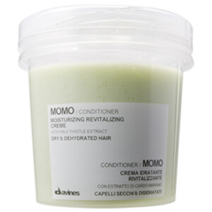 Davines Momo Moisturising Conditioner 250ml