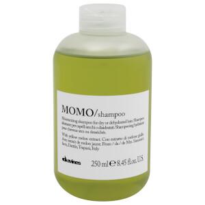 Davines Momo Moisturising Shampoo 250ml