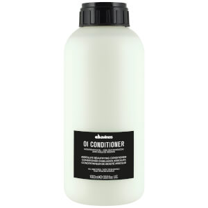 Davines OI Absolute Beautifying Conditoner 1000ml