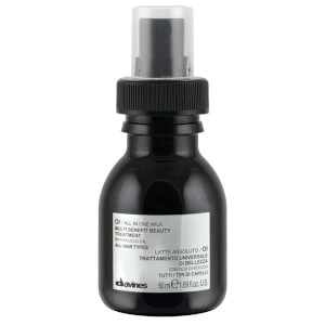 Davines Oi All In One Milk Multi Benefit Beauty Treatment 50ml