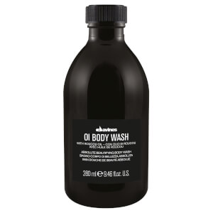 Davines OI Absolute Beautifying Body Wash 280ml