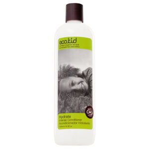 eco.kid Hydrate Intense Conditioner 500ml