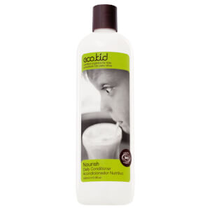 eco.kid Nourish Daily Conditioner 500ml