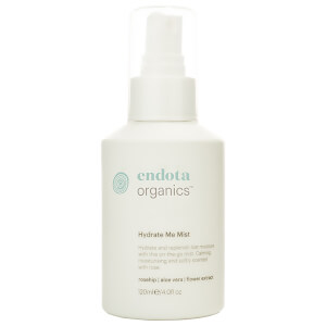 Endota Spa Hydrate Me Mist 120ml