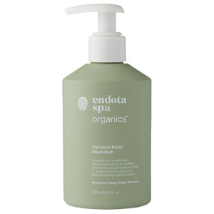 Endota Spa Signature Blend Hand Wash 250ml