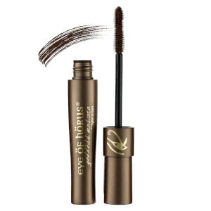 Eye Of Horus Goddess Mascara Babylon Brown