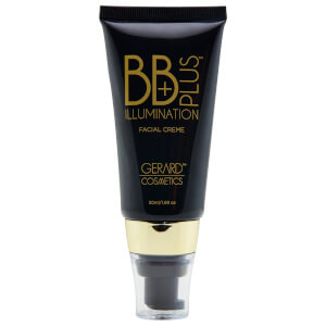 Gerard Cosmetics BB Plus Illumination Facial Creme 50ml