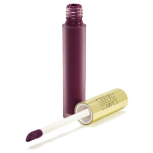 Gerard Cosmetics Hydra Matte Liquid Lipstick - Wine Down 1.75ml