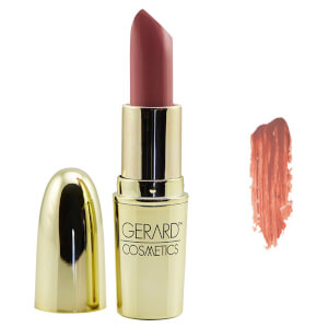 Gerard Cosmetics Lipstick - French Toast (4g)