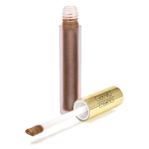 Gerard Cosmetics Metal Matte Liquid Lipstick - Double Shot 1.75ml