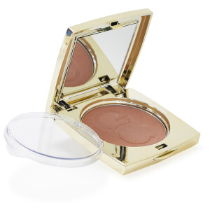 Gerard Cosmetics Star Powder Highlight - Lucy 12g