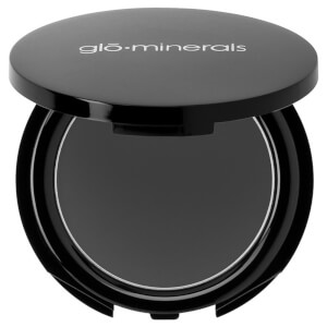 glo minerals Cream Eyeliner Ebony 2gm