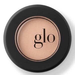 Glo Skin Beauty Eye Shadow - Bamboo