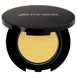 glo minerals Eye Shadow Twinkle 1.4gm