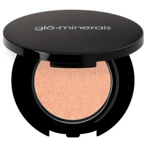 glo minerals Eye Shadow Water Lily 1.4gm