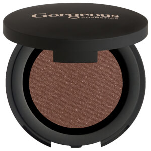 Gorgeous Cosmetics Colour Pro Eye Shadow - Hedgehog 3.8g