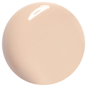 Gorgeous Cosmetics Concealer - Medium 0.25Oz
