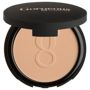 Gorgeous Cosmetics Powder Perfect Pressed Powder 05-Pp 12g