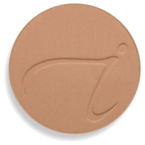jane iredale Beyond Matte Hd Matifying Powder Refill - Dark 9.9g
