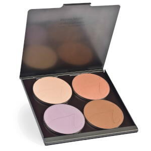 jane iredale Beyond Matte Kit