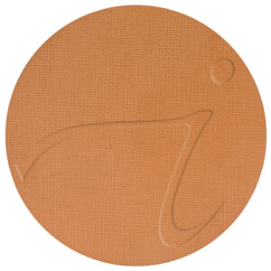 jane iredale Purepressed Base Refill SPF 20 - Mink