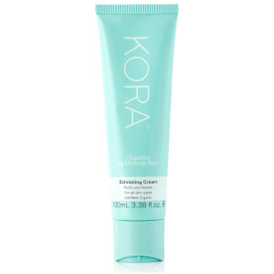 Kora Organics By Miranda Kerr Exfoliating Cream 100ml