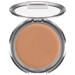 Kryolan Professional Make-Up Ultra Foundation - ELO 15g
