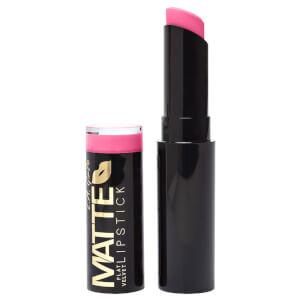 L.A. Girl Matte Flat Velvet Lipstick - Arm Candy 3g
