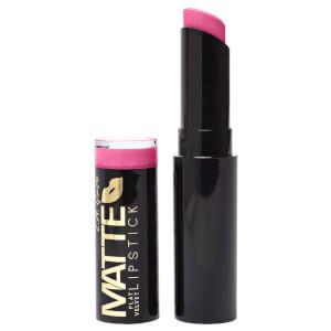 L.A. Girl Matte Flat Velvet Lipstick - Love Story 3g