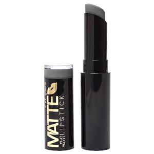 L.A. Girl Matte Flat Velvet Lipstick - Poetic 3g