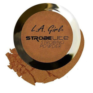 L.A. Girl Strobe Lite Strobing Powder - 20 Watt 5.5g
