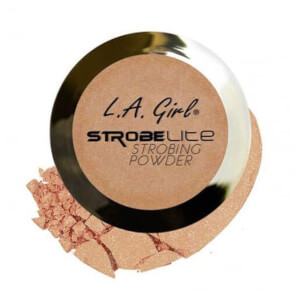 L.A. Girl Strobe Lite Strobing Powder - 50 Watt 5.5g