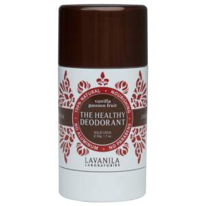 Lavanila The Healthy Deodorant Vanilla Blackberry 57g