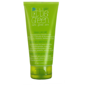 Little Green Baby Cradle Cap Care 45ml