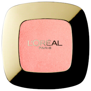 L'Oréal Paris Colour Riche Mono Eye Shadow #104 La Vie En Rose 3g