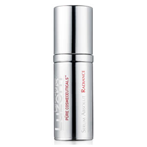 Luzern Serum Absolut Radiance