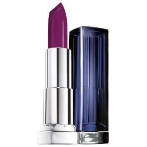 Maybelline Color Sensational The Loaded Bolds #820 Berry Bossy