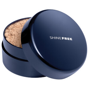 Maybelline Shine-Free Oil Control Loose Powder Light 19.8g