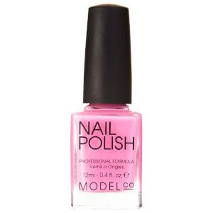 ModelCo Nail Polish Flossy 12ml