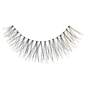 ModelRock Lashes #204 Kit Ready