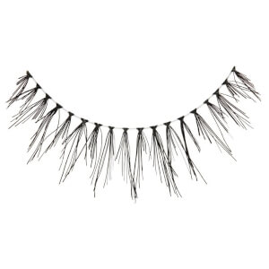 ModelRock Lashes Allure