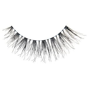 ModelRock Lashes Kit Ready #294