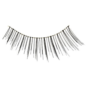 ModelRock Lashes Pure